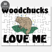 Woodchucks655 Puzzle