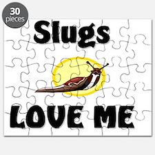 Slugs7266 Puzzle