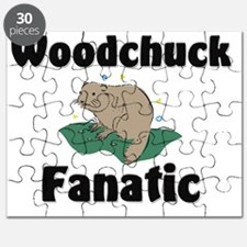 Woodchuck05 Puzzle