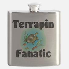 Terrapin12837 Flask