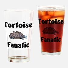 Tortoise14230 Drinking Glass