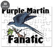 Purple-Martin48113 Puzzle