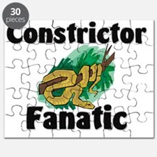 Constrictor130321 Puzzle