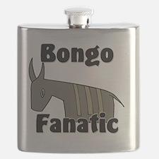 Bongo117365 Flask