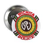 Wichita Police 2.25