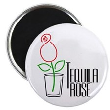 """Tequila Rose 2.25"""" Magnet (100 pack)"""