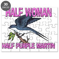 PURPLE-MARTIN62109 Puzzle