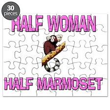 MARMOSET53182 Puzzle