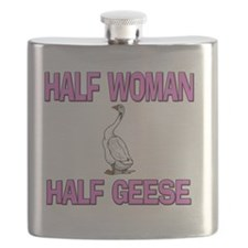 GEESE137262 Flask
