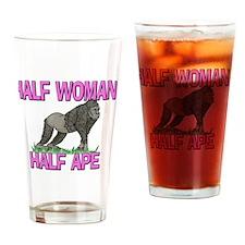 APE3817 Drinking Glass