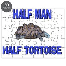 TORTOISE6630 Puzzle