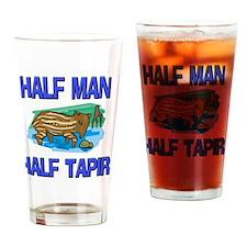 TAPIR5643 Drinking Glass