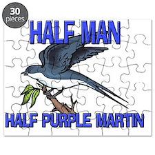 PURPLE-MARTIN6109 Puzzle