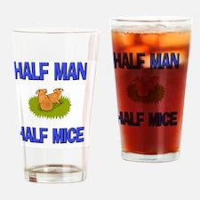 MICE104177 Drinking Glass