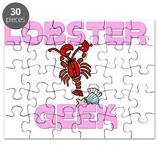 LOBSTER35195 Puzzle