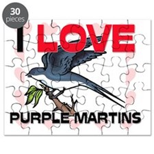 PURPLE-MARTINS82113 Puzzle