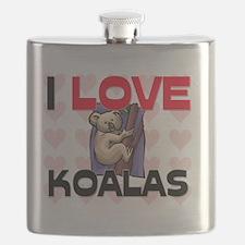 KOALAS79208 Flask