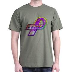 AUTISM Ribbon T-Shirt