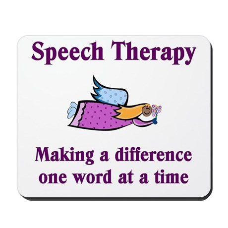 pictures to help with speech therapy Help schools all speech therapy prompts/ pictures describing talking about people animals things preview subject special education, oral communication.