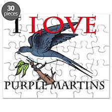 PURPLE-MARTINS16113 Puzzle