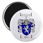 Jones Coat of Arms / Family Crest 2.25