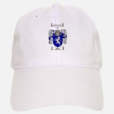 Jones Coat of Arms / Family Crest Baseball Baseball Cap