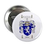Jones Coat of Arms / Family Crest Button