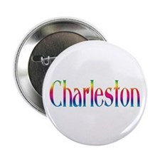 """Charleston 2.25"""" Button (100 pack)"""