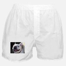 Tumble Weed (TW) Boxer Shorts