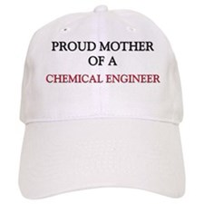 CHEMICAL-ENGINEER2 Baseball Cap