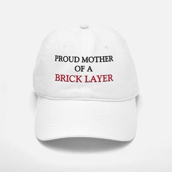 BRICK-LAYER5 Cap