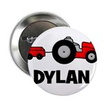 Tractor - Dylan Button
