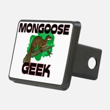 MONGOOSE569 Hitch Cover