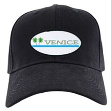 Venice, Florida Baseball Hat