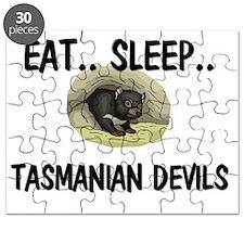 2-TASMANIAN-DEVILS1541 Puzzle