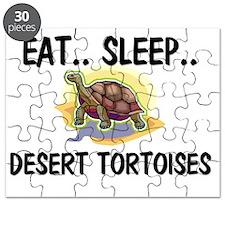DESERT-TORTOISES135125 Puzzle