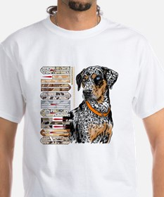 Catahoula Shirt
