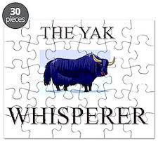 YAK1002 Puzzle
