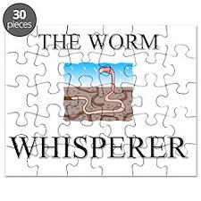 WORM643 Puzzle