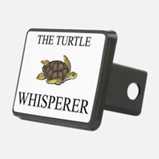 TURTLE10423 Hitch Cover