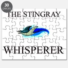 STINGRAY5148 Puzzle