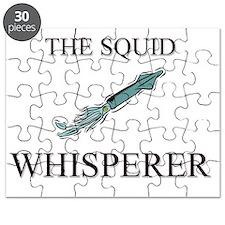 SQUID5651 Puzzle