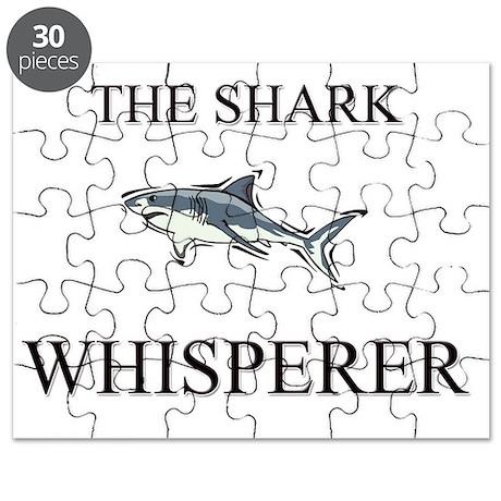 SHARK4574 Puzzle