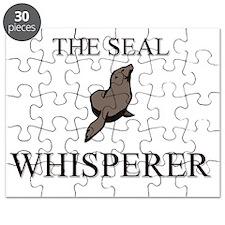 SEAL6575 Puzzle