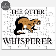 OTTER113144 Puzzle