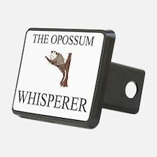 OPOSSUM140151 Hitch Cover