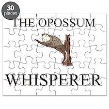 OPOSSUM140151 Puzzle