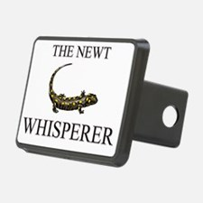 NEWT56159 Hitch Cover