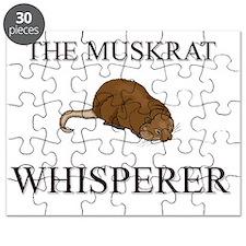 MUSKRAT79163 Puzzle