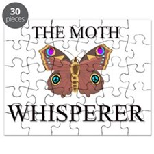 MOTH81166 Puzzle